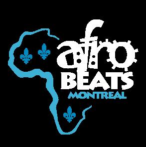 afrobeatsmtl.com